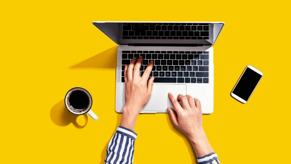 Keyboard Shortcuts: How to use hot keys