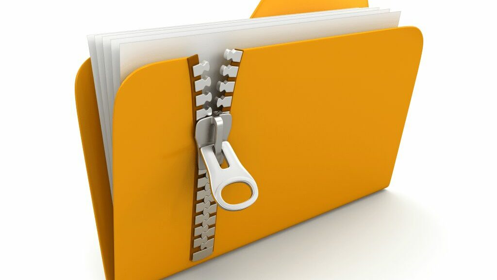 How to Unzip Files & Archives (Mac and Windows)