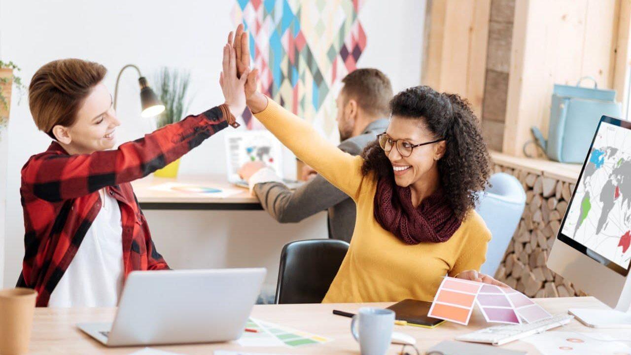 3 Soft Skills Critical For QA and IT Professionals