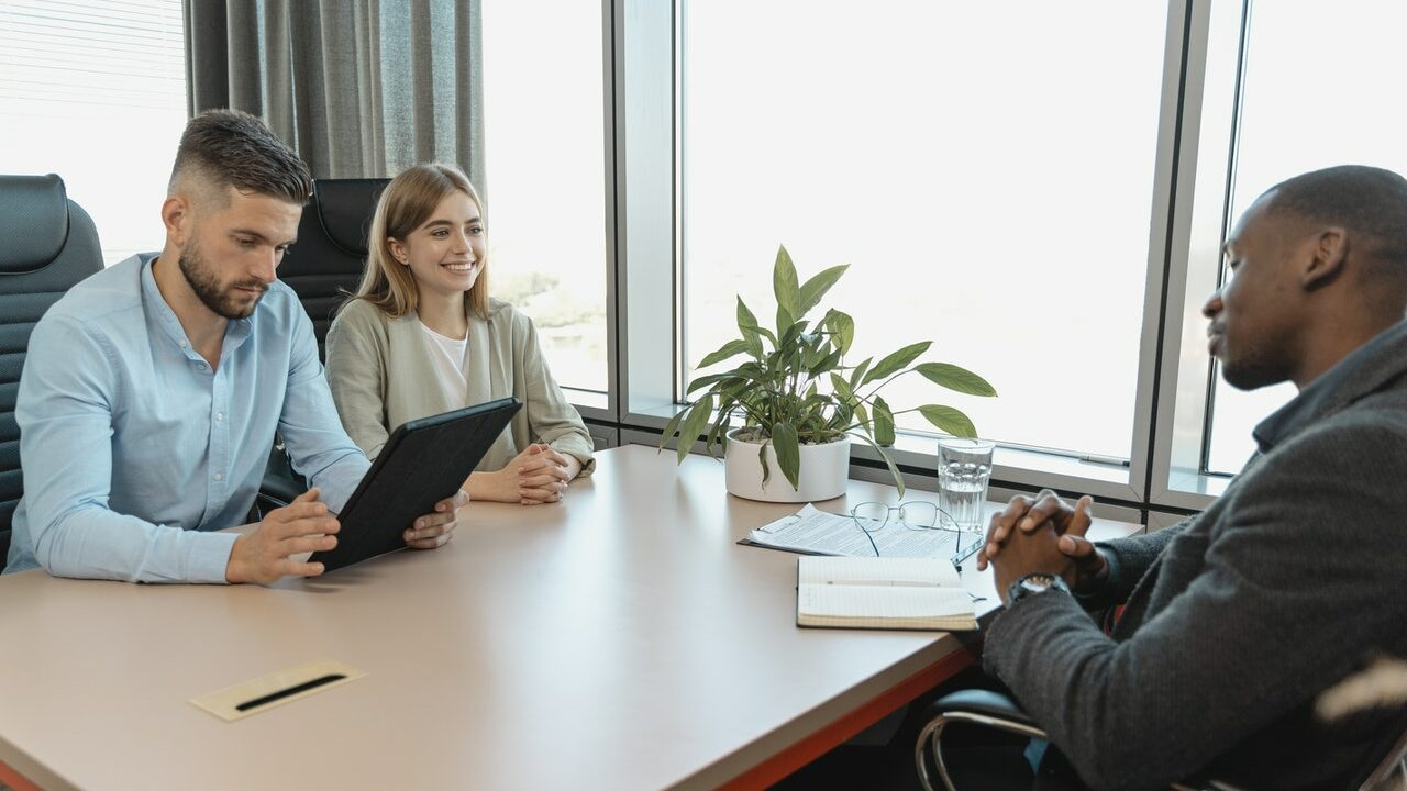 How to Prepare for your First Quality Assurance Tester Job Interview