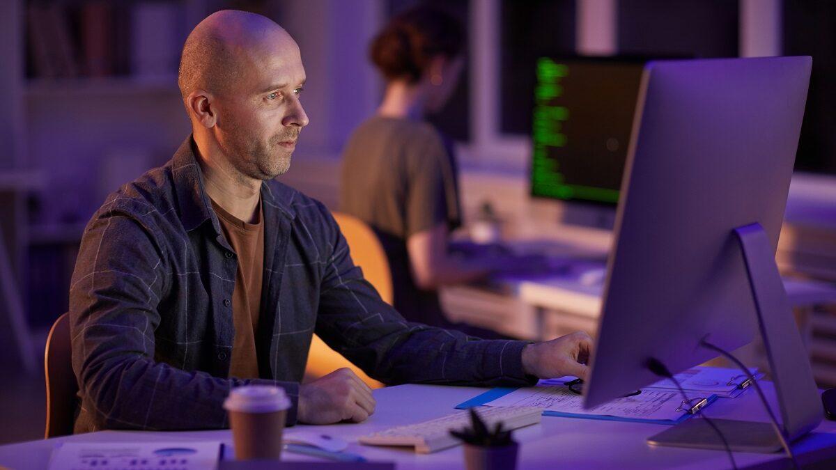 SDET Certification – Software Development Engineer in Testing
